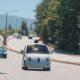 Dy makina me sistem vetëdrejtimi shmangën një aksident fatal në SHBA