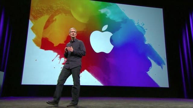 Apple-New-iPad-Media-Event-Tim-Cook