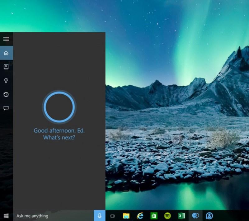 Cortana-e1435239577615