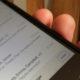 Aplikacioni Facebook në Android mund të dërgojë akoma mesazhe pa nevojën e Messenger