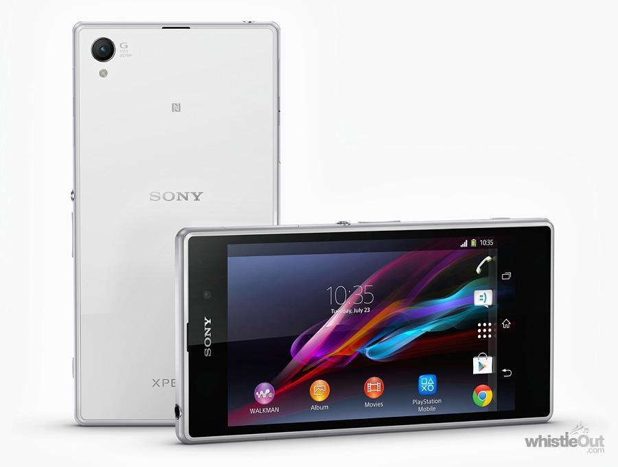 Sony sjell versionet eksperimentale Android M në disa smartfonë dhe tabletë Xperia