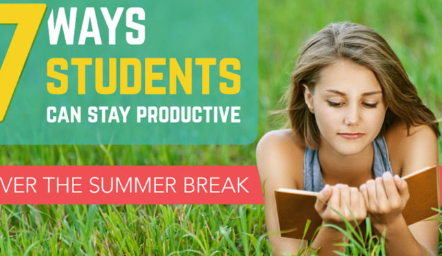 StudentsBusySummer-644x373