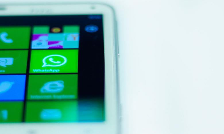 WhatsApp-Windows-Phone-Luis-Flickr