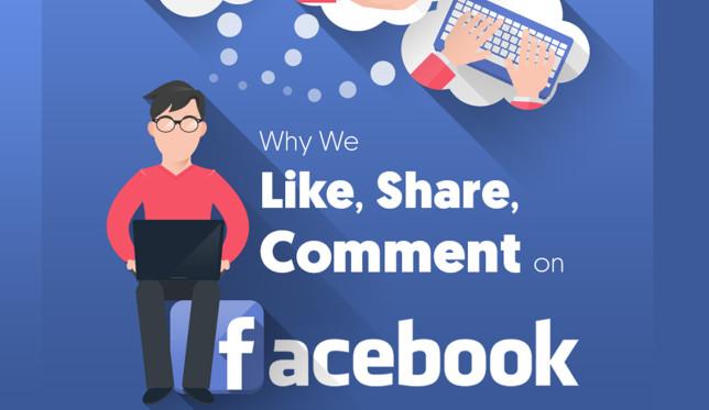 WhyLikeShareFacebook-644x373
