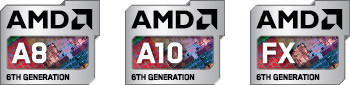 amd-6th-gen-mobile-chips