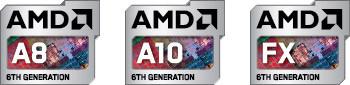amd-6th-gen-mobile-chips