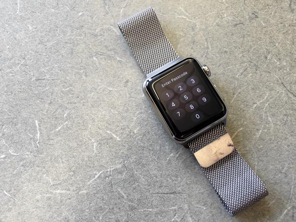 Apple Watch më në fund mbërrin në dyqane në 26 qershor