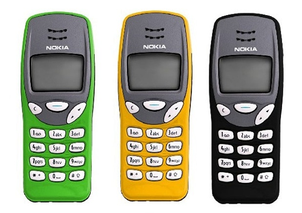 Nokia 3210: A është ky telefoni më i mirë i të gjitha kohërave?