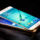 600 milion telefonë Samsung Galaxy janë në rrezik për shkak të një dobësie të sigurisë