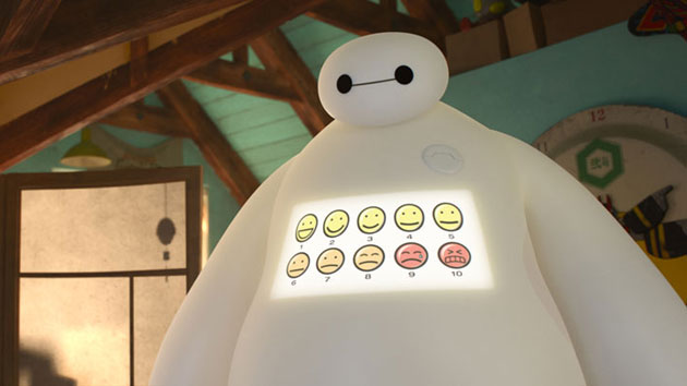 baymax-pain-scale