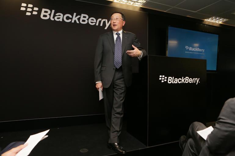 blackberrymwc2015-03