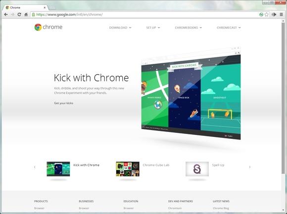 Google bashkëpunon me Adobe për të reduktuar përdorimin e Flash në Chrome