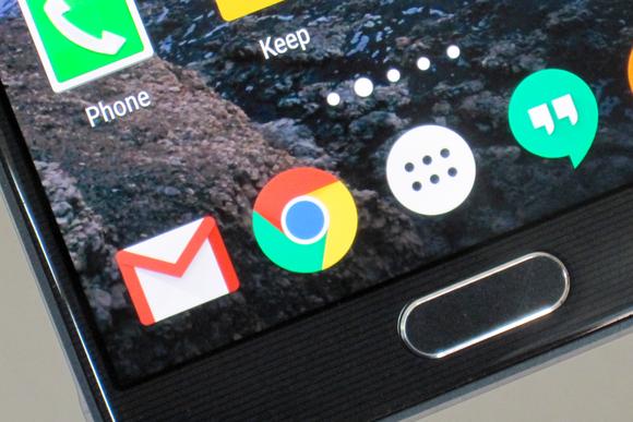Galaxy Note 5 mund të paiset me një portë USB Type C dhe bateri 4100 mAh
