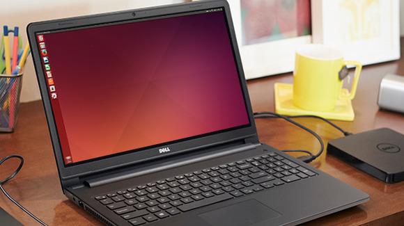 Dell nxjerr në shitje dy laptopë Ubuntu me kosto të ulët. Rivalizon Chromebook-ët