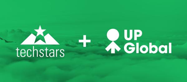 UP Global, Startup Weekend dhe një sërë programesh të tjera, tani janë nën zotërimin e Techstars