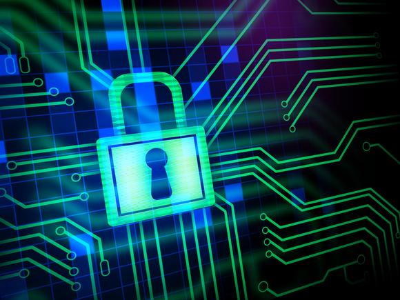 encryption_security_lock-100052900-large