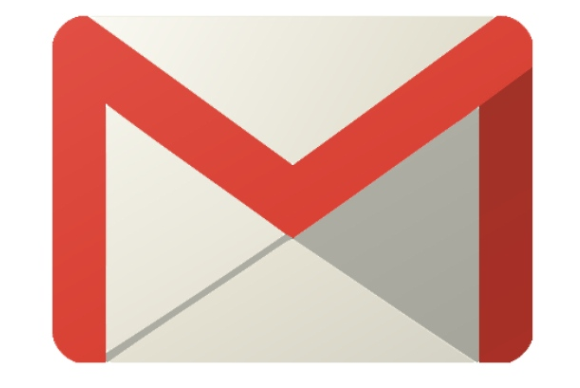 gmail-logo-100160576-gallery