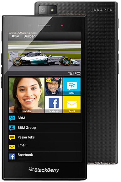Smartfoni BlackBerry me sistemin operativ Android mund të debutojë në muajin Gusht
