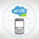 Fundi i 2015-tës do të shënojë 1 miliard përdorues të shërbimeve 4G LTE