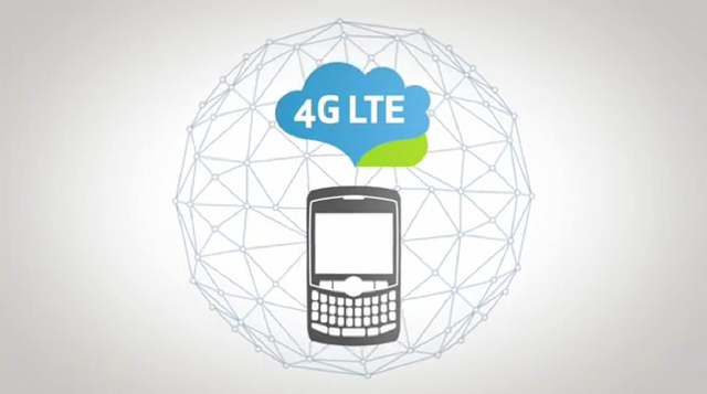image-1382682008-ATT-4G-LTE