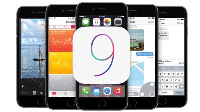 ios9-apple-leak
