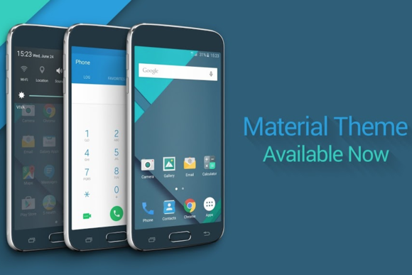 material-design-theme-galaxy-s6-100593437-large