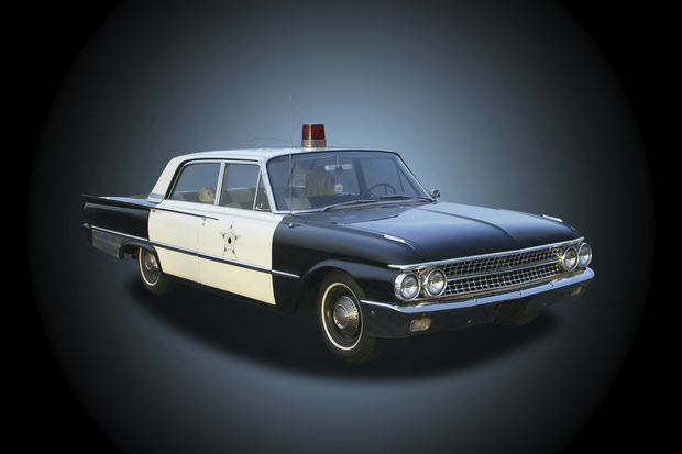 mayberry-sheriff-car-police-car-retro-revival-antique-000000147714-100264013-primary.idge