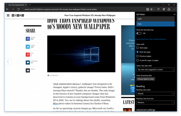 microsoft_edge_browser_page_design_june_29_2015-100594018-large