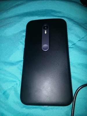 moto-g-2015-leak-100592639-medium