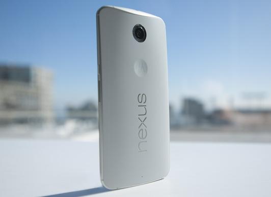 Huawei do të ndërtojë smartfonin e ardhshëm Nexus
