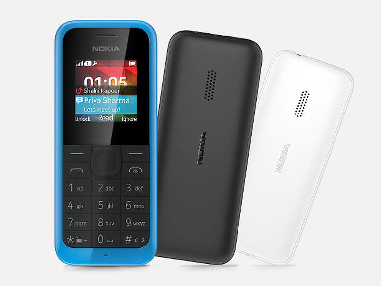 nokia-105-thumb
