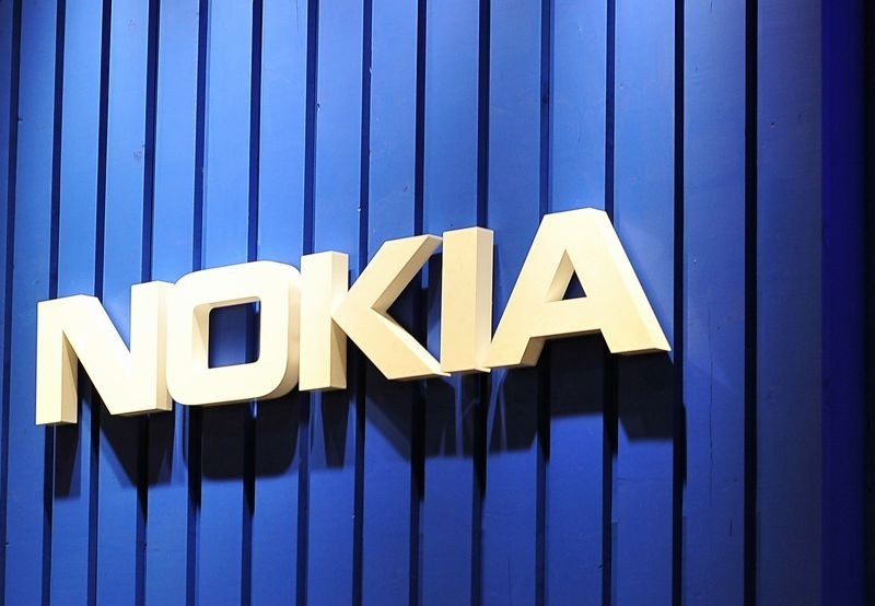 Shefi ekzekutiv i Nokia-s konfirmon: Kompania do ti kthehet biznesit të smartfonëve