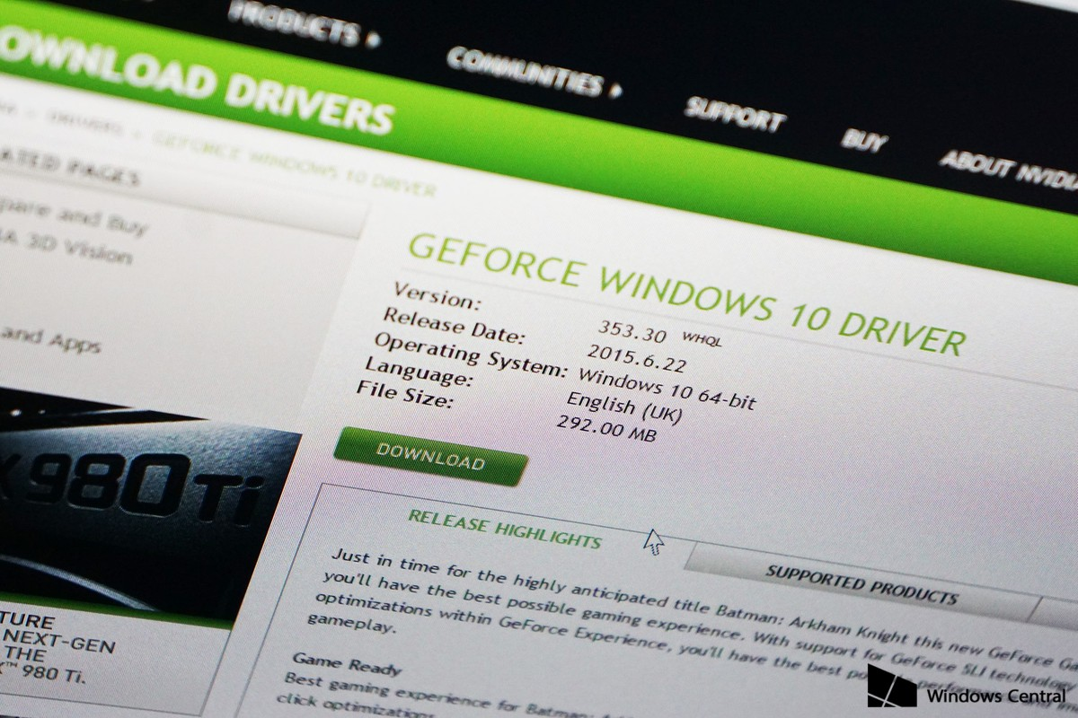 nvidia-geforce-windows10-drivers-download-hero