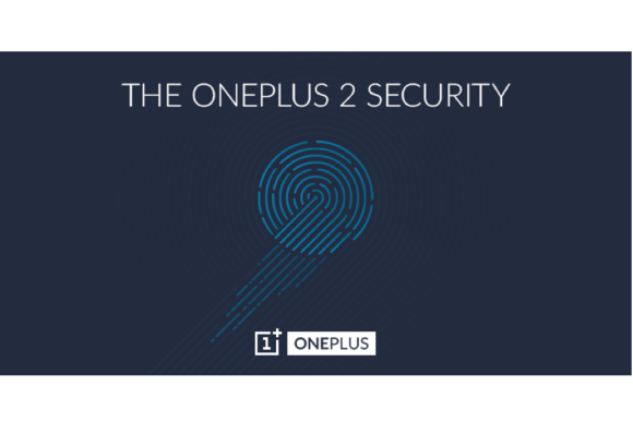 OnePlus 2 shfaqet në imazhe live. Vihet re skaneri i shenjave të gishtërinjve