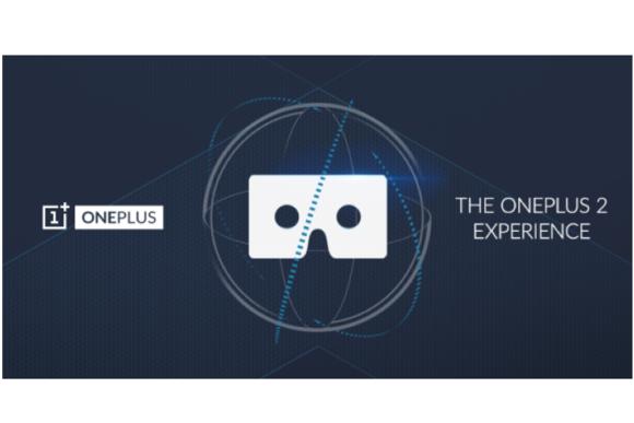 Debutimi i OnePlus 2 është vendosur në datë 27 Korrik