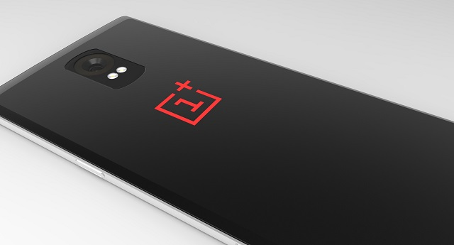 OnePlus 2 do të fuqizohet nga një version i modifikuar i Snapdragon 810