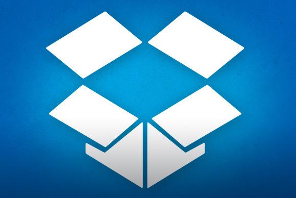 Versioni 3.0 i Dropbox sjell ndërfaqen e plotë të Material Design në Android
