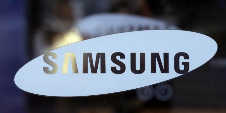 Samsung ç'aktivizon Windows Update në një pjesë të madhe të kompjuterave të saj