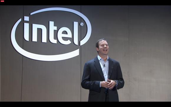 Intel lançon familjen e re të proçesorëve, Broadwell-H