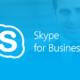 Skype for Bussines do të jetë pjesë e postës elektronike Office 365