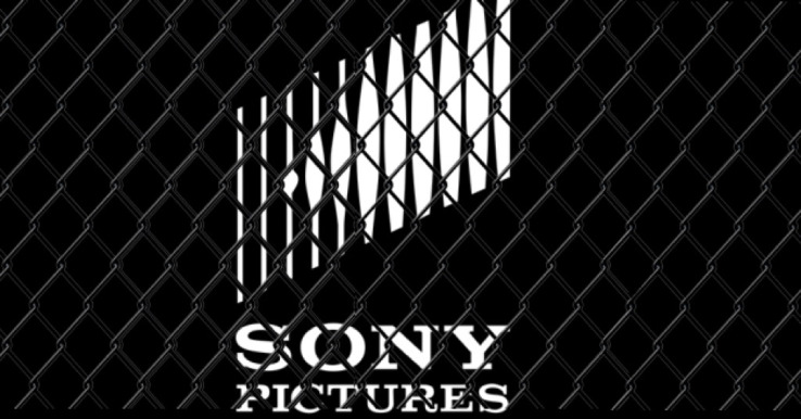 WikiLeaks postoi disa dokumente të reja që lidhen me sulmin masiv ndaj Sony