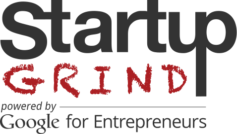 Më 9 Korrik përpara komunitetit shqiptar të Startup Grind vjen themeluesi dhe CEO i Spitalit Amerikan, Klodjan Allajbeu