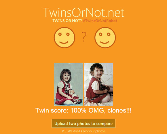 twinsornot-100589471-large