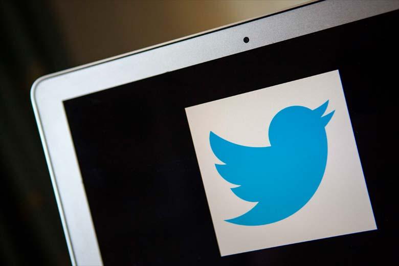 """Pse rrjeti social Twitter shkeli """"kufirin"""" e 140 karaktereve në mesazhet direkte?"""