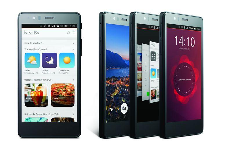 ubuntu-phones.0.0