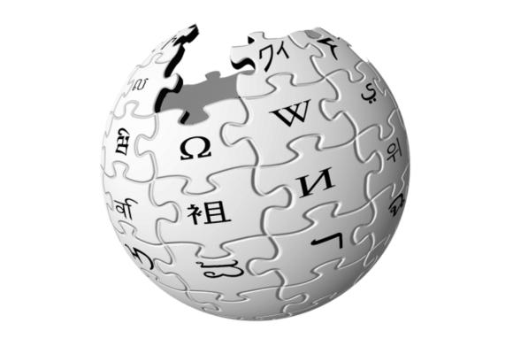 Wikipedia do të përdorë lidhjet e enkriptuara për lexuesit e saj