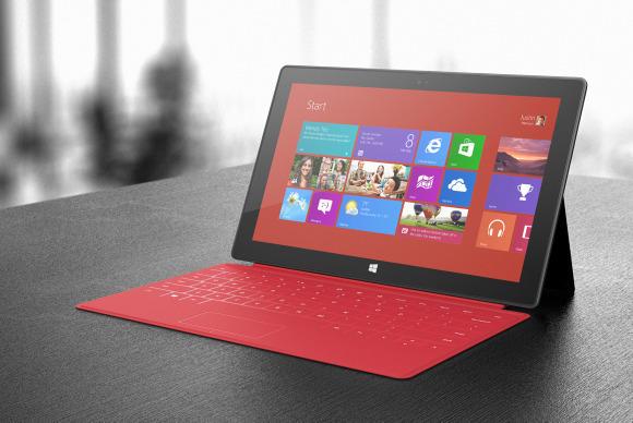 Tabletët me Windows RT do të përfitojnë disa nga funksionalitetet e Windows 10-tës, por jo këtë të fundit
