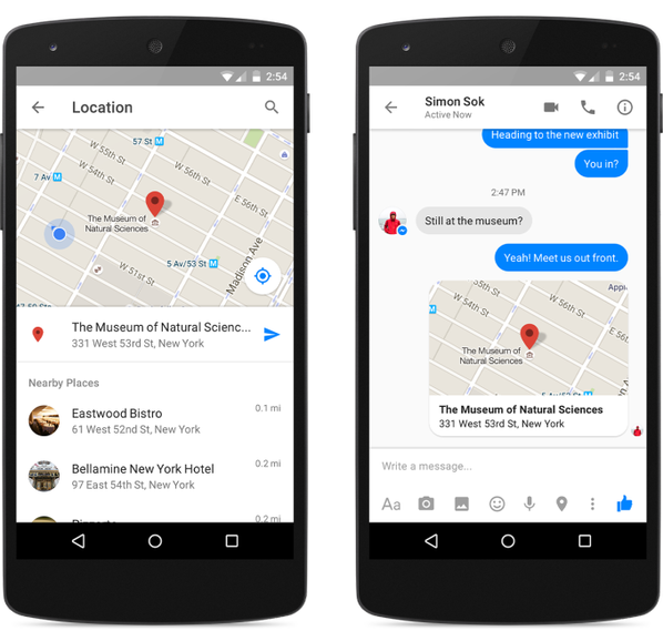 zdnet-facebook-messenger-location-sharing3-copy