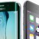 Pse shitjet e Samsung Galaxy S6-tës lënë për të dëshiruar?