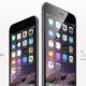 Apple mund të ketë braktisur planet e prodhimit të iPhone 6C
